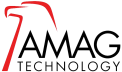 amag-technology-logo